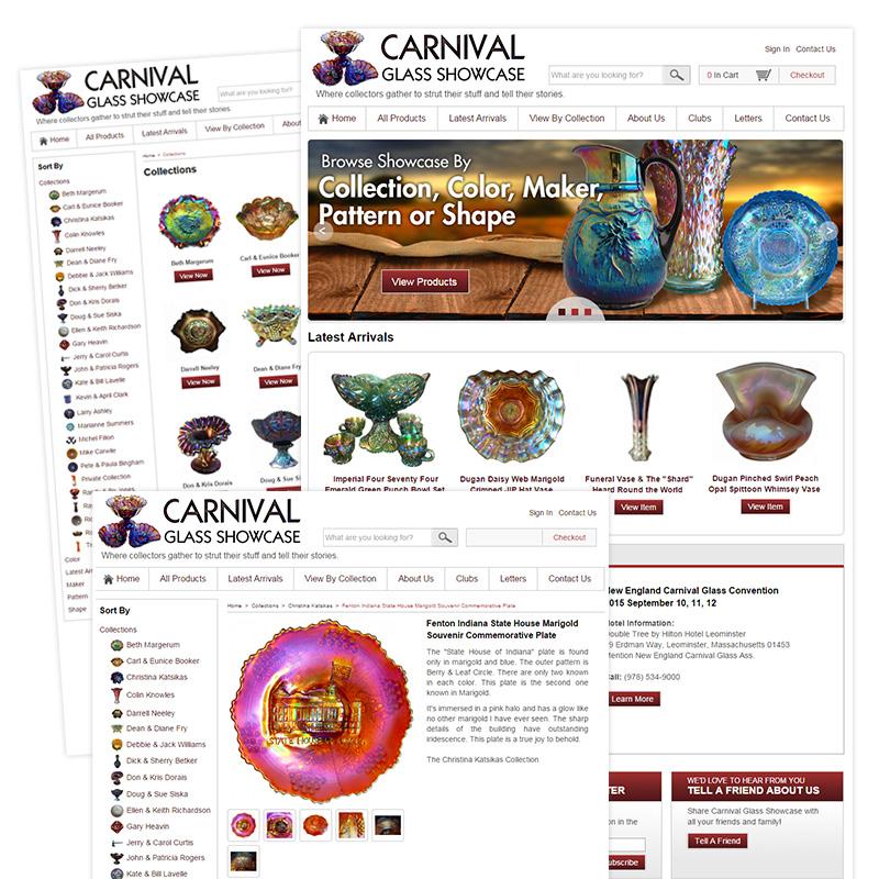 800x800_CarnivalGlass_Web