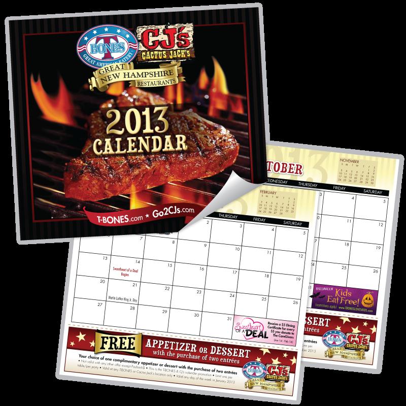 800x800_TBONES_Calendar_Print