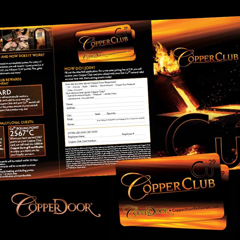 print-copperclub